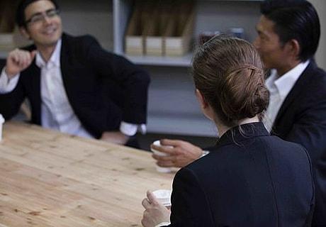 Business Development Bio-venture search and mediation